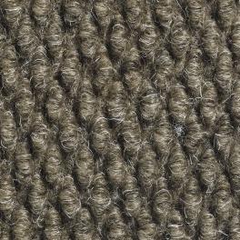 zerbino personalizzato cloxi