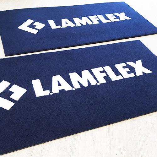 tappeto lamflex